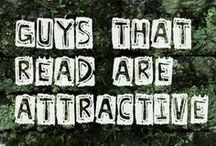 What I Find Attractive! ;D