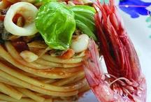 Essen / Gastronomia