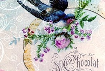 Printables, Printables, Printables! / I love Freebies :-) / by Kathi Atwell