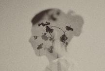 ★ sensitive days ★ / by Sandra Stoiber Fotografie