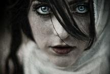 ★ portrait days ★ / by Sandra Stoiber Fotografie