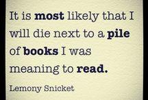 BOOKISH / books, reading, bookworm love