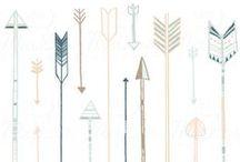 Fabric Ideas / by Kristian Gallagher