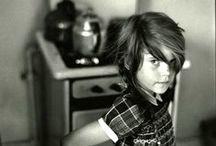 ★ kids days ★ / joy of childhood / by Sandra Stoiber Fotografie