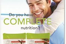 COMPLETE Transformation with Juice Plus+ http://www.YourJuicePlus.com / Empowering you through education, inspiration and motivation to improve your health and lose weight naturally.