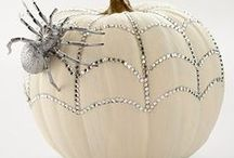 Halloween / Halloween and fall projects and ideas