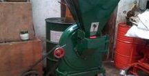 Alat Pertanian / kami menyediakan berbagai alat pertanian mulai dari alat ringan seperti mesin kopi sampai yang lebih besar seperti vertical dryer #MesinDiscMill