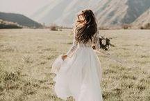♡ Wedding // The Big Day