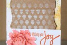 Joy Cards