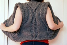 KnitIt / by Annie Napolis