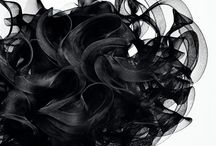haute couture / by Judith Coan-Stevens