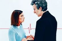 tv. Doctor Who