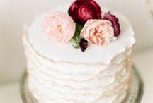 wedding bliss / by Emily Wilhelm