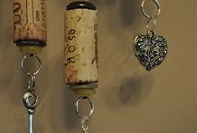 Craft ideas / by Trina Lamb Havey