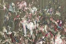 Jayne Anita Smith Paintings