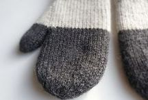 . knitting . for him . / lovely knitting for him . cardigans . gloves . hats . jumpers . scarves .
