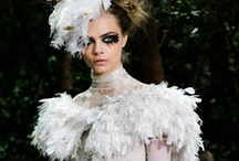 . couture spring13 .