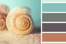 Paint Colors for Lalu to See