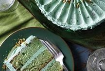 . macmillan coffee morning . / ideas for the Macmillan World's Biggest Coffee Morning . 25th September 2015 .   invite friends & family for coffee & cake . & . help raise money for a brilliant cause .   1 in 3 of us will face cancer . & . Macmillan are there to ensure nobody faces it alone .
