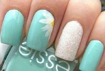 Nail trends for 2016
