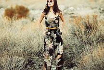 My Style / by Megan Hale
