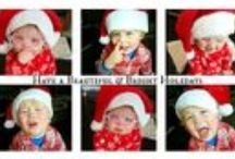 ~Happy Christmas~