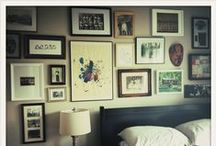 ~DRAFT~ / DRAFT: Design~Decor, Rugs, Art, Frames~Furniture and Textiles that I love to make a home...