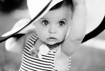 Baby Love / by Devyn Frazier