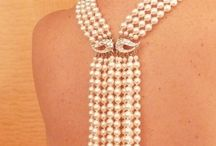 Bling / Bling for your #destinationwedding #jewelry  / by Fawn Thomas