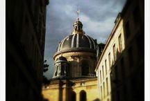 Paris / #paris #France #photography