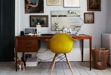 Home    Interiors / #home #decoration #design #interior