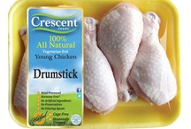 Our Products / by Crescent Foods