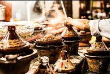 Ramadan Treats / by Crescent Foods