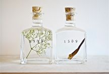 Perfume / by Megan Hale