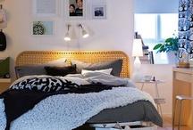Home: Ikea