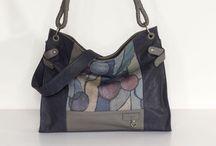 Bags / by Megan Hale