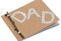 Fathers Day / Fathers Day. Celebrate dad with these creative ideas. Gifts, printable a quotes and more!