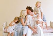 What to wear : for families / by Jen Rodriguez