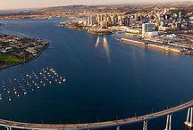 San Diego / All things San Diego California