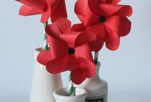 Remembrance Day / Remembrance Day is one of the most important days of the year. We have to show our respect to those who fought for all of the freedoms we enjoy today and we have to make sure this tradition of Remembrance is instilled in our children.