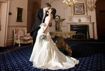 Wedding Photo Ideas / Ideas & inspiration for your wedding photos & some of our favourite shots!