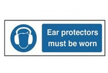 Safety Signage / Tilgear supplies a wide range of safety signage.  To buy visit http://www.tilgear.info/workplace-equipment/safety-signage or call 0845 099 0220.