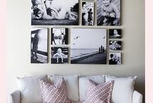 Displays / by Christy Doyea