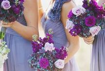 Party Planning: Wedded Bliss