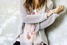 My Style / by Meghan Azam