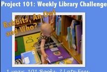 Reading Skills: Preschool & Kindergarten / Reading skills for preschool and kindergarten