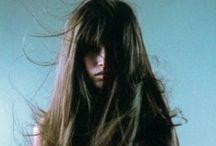 Hair / by Melissa Goodwin