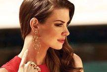 Fine Jewelry De Boulle