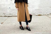 My Style / by Selene Johnson