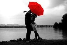 Love, Romance, & Relationship / by Ernesto Velez
